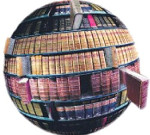 The Online Library